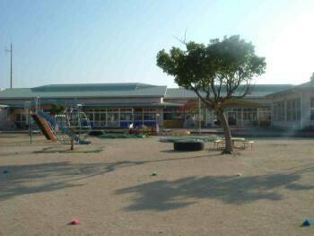 池新田幼稚園