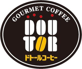 ドトールコーヒーショップ 京急新逗子店