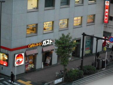 ローソン江東亀戸6丁目店