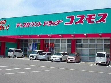 コスモス巨勢店