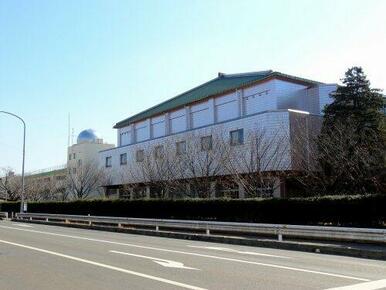 富里中学校