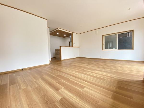 名古屋市守山区 大谷町 (喜多山駅) 2階建 3LDKの画像