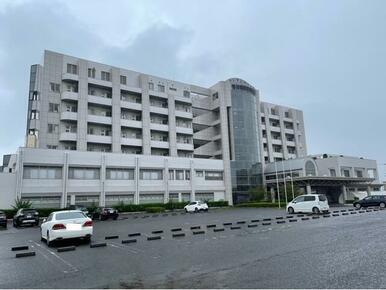 香川県済生会病院様